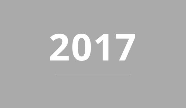 Hope City Church 2017 Audio Sermon Archive