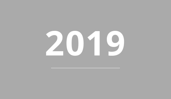 Hope City Church 2018 Audio Sermon Archive